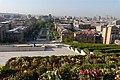 Erevan - Armenia (2899499370).jpg