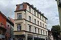 Erfurt, Krämerbrücke 33-002.jpg