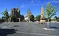 Erfurter Dom und Severikirche..2H1A4421WI.jpg