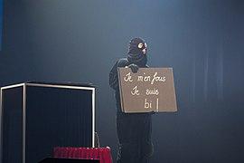Eric Antoine - 2012-07-03 - IMG 4917.jpg