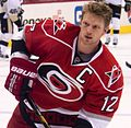 Eric Staal 2013-2 (cropped).jpg