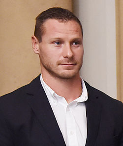 Erik Vlček, dec. 2015.jpg