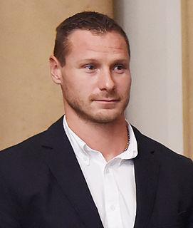 Erik Vlček Slovak canoeist