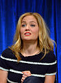 Erika Christensen PaleyFest for Parenthood 2013.jpg