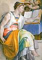Erithraiesche Sibylle (Michelangelo).jpg