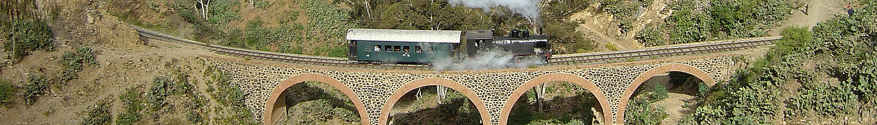 Eritrea banner Eritrean railway bridge.jpg