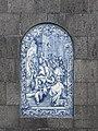 Ermida de Nossa Senhora da Paz panel Pentecost.jpg