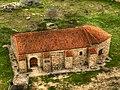 Ermita de San Pablo (4415631540).jpg