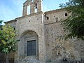 Ermita de la Mare de Déu de la Font (Castellfort).jpg