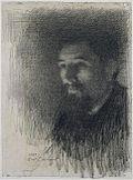 Ernest Laurent