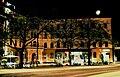 Ernst-August-Platz 3 Hannover Mitte Schillerstraße Kurt-Schumacher-Straße Saturn.jpg