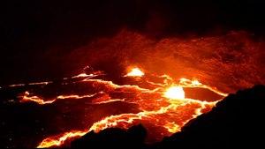 File:Erta Ale Volcano, Ethiopia.webm