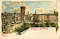 Erwin Spindler Ansichtskarte Cottbus-Spremberger Straße.jpg