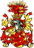 Erwitte-Wappen.png