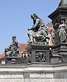 Erzherzog-Johann-Brunnendenkmal fragment - Graz.jpg