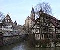 Es stadtkirche marktplatz2 100.jpg