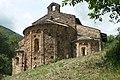 Escaló Sant Pere del Burgal 4596.JPG