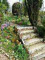 Escalier en pierre.JPG