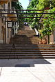 Escalier saint-nicolas beyrouth.jpg
