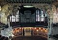 Escenario Palau de la Música Catalana.jpg