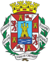 Coat of arms of كارتاخينا