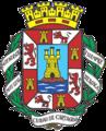 Escudo Cartagena.png