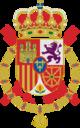 Escudo Real.png