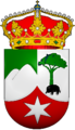 Escudo de Fontanarejo.png