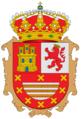 Escudo de Fuenteventura.png