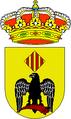 Escudo de LaRomana.png
