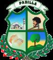 Escudo de Padilla.png