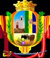 Escudo de Sachaca.png