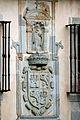 Escudo de Santa María Real de Obona.JPG