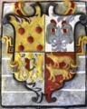Escudo de Sigüés (Zaragoza).PNG
