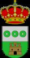 Escudo de Villamuelas.png