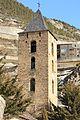 Església de Sant Serni de Canillo - 23.jpg