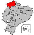 Esmeraldas1.PNG