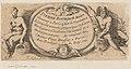 Essais de Gravûre- Livre Premier, Livre Second, Livre Troisieme MET DP160827.jpg