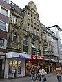 Essen (15324304212).jpg