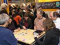 Essen 2008 0031.jpg