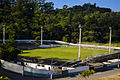 Estádio Municipal Euclides de Almeida.jpg