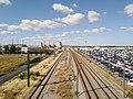Estação Ferroviária do Carregado.jpg