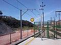 Estação Francisco Morato - CPTM - panoramio.jpg