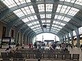 Estación A Coruña 2.jpg