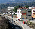Estación Hostalets Renfe.jpg