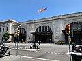 Estación de Francia, Julio 2020.jpeg
