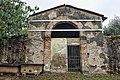 Esterno della Prima Cappella.jpg