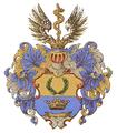 Estlander-aatelissuvun (№ 254) vaakuna.PNG