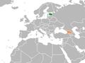 Estonia Georgia Locator.png