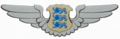 Estonian Border Guard Aviation Corps logo.png